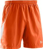 Under Armour Chaos Soccer Shorts