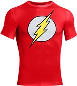Under Armour Alter Ego Flash Compression Shirt
