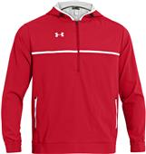 Under Armour Win It Coldgear Infrared Hood Jacket