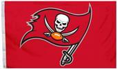 Fremont Die NFL Tampa Bay Buccaneers 3' x 5' Flag