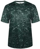Badger Adult/Youth Static Short Sleeve Tee Shirt