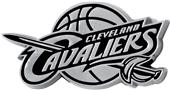 Fan Mats NBA Cleveland Cavaliers Vehicle Emblem