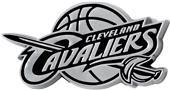Fan Mats NBA Cleveland Cavaliers Vehicle Emblem