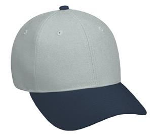 LT.GREY/NAVY