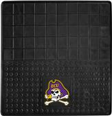 Fan Mats East Carolina University Heavy Cargo Mats
