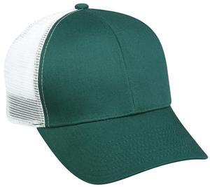 DK.GREEN/WHITE