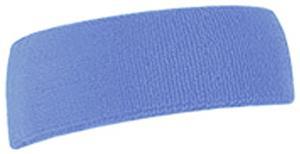LT. BLUE