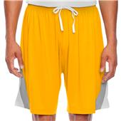 Team 365 Mens All Sport ShortsTT40
