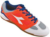Diadora QUINTO 5 ID Indoor Soccer Cleats