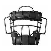 Markwort MS54 Softball Catcher's Masks