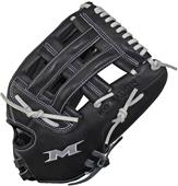 "Miken Koalition Series 13.5"" Pro Slowpitch Glove"