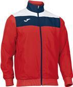 Joma Crew Microtecno Jacket