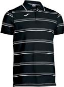 Joma Naval Short Sleeve Polo Shirt