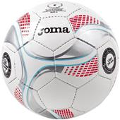 Joma UltraLight Size 4&5 Soccer Balls (Pack of 12)
