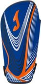 Joma Kind Soccer Shinguards with Rigid Piece