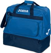 Joma Nova Training Bags with Shoulder Straps
