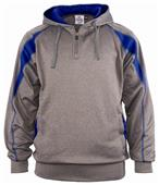Game Sportswear The Endurance Poly Hoodie