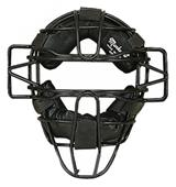 Markwort LMEX Baseball Umpire Face Masks