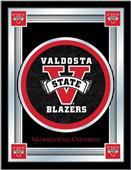 Holland Valdosta State University Logo Mirror