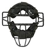Markwrt MEXT Baseball Umpire Face Masks