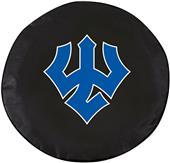 Holland NCAA Washington & Lee Tire Cover