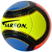 Sarson USA Capri II Outdoor Soccer Ball