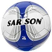 Sarson USA San Siro Soccer Ball