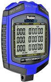 Gill Athletics Robic SC-899 Stopwatch