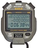 Gill Athletics Accusplit AE625M35 Stopwatch