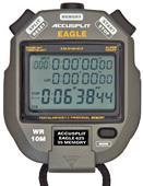 Gill Athletics Accusplit AE625M35 Stopwatch