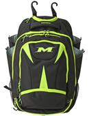 Miken Freak XL Backpack