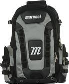Marucci Elite Bat Pack Hold 2 Bats