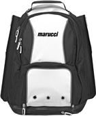 Marucci Travel Ball Bat Pack