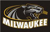 Fan Mats Univ. of Wisconsin-Milwaukee Starter Mat