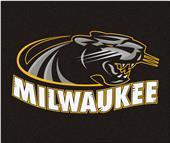 Fan Mats Univ of Wisconsin-Milwaukee Tailgater Mat