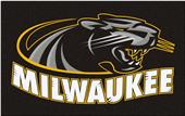 Fan Mats NCAA Univ of Wisconsin-Milwaukee Ulti-Mat