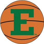 Fan Mats NCAA Eastern Michigan Univ Basketball Mat