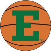 Fan Mats NCAA Eastern Michigan Univ Basketball Mat