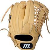 "Marucci Founders' Series 11.5"" T-Web Glove"