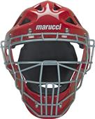 Marucci Mark 1 Hockey Style Catcher's Mask