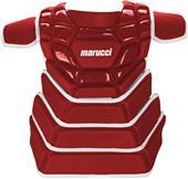 Marucci Mark 1 Catcher's Chest Protector