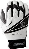 Marucci 2014 Elite Batting Gloves
