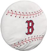 Northwest MLB Boston Red Sox 3D Sports Pillow