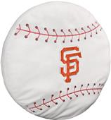 Northwest MLB SF Giants 3D Sports Pillow