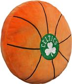 Northwest NBA Boston Celtics 3D Sports Pillow