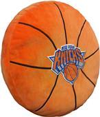 Northwest NBA New York Knicks 3D Sports Pillow