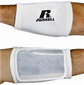 Russell Athletic Wrist Coach Single Section