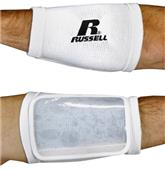 Russell Athletic 3-Section Wrist Coach