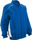 Russell Athletic Mens Baseball Jacket