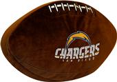Northwest NFL Chargers 3D Sports Pillow